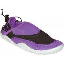 ARNO Obuv do vody 651-31-a dětská obuv