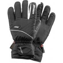 8b579ef7f60 Zimní rukavice zanier rukavice - Heureka.cz