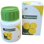 IMIS Pharmaceutical Rejunova 120 cps.