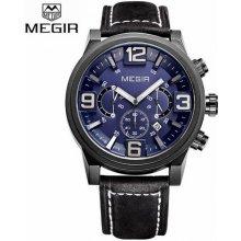 Megir MG-3010