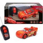 Dickie RC Cars 3 Blesk McQueen 1:32 1kan