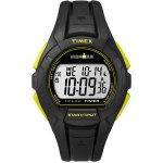 Timex Ironman TW5K93800