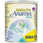 MMA PA Anamix Infant por.plv. 1 x 400 g