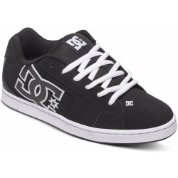 Skate boty DC Shoes NET M SHOE BLW 60b3255be2