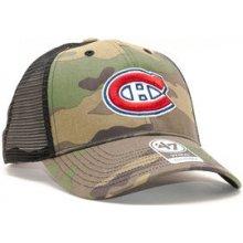 Adidas Originals Truck Crv Vsr camo zelená   béžová   hnědá. 629 Kč  Blackcomb.cz · 47 Brand Montreal Canadiens Camo Branson MVP Snapback camo    černá   ... 5f5bd0b08a