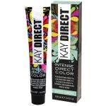 Kay Direct Pastel Green barva na vlasy pastelová zelená 100 ml