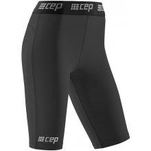 e1b3021bb2c CEP Sportovní šortky base active dámské černá