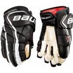 Hokejové rukavice Bauer Vapor 1X Lite sr