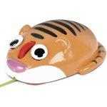 Speedlink Funny Farm Mouse SL-6135-CAT