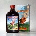 Elit Rakytníkový olej 100% 130 karotenoidů z plodů a semínek 200 ml