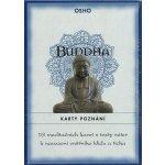 Buddha -- Karty poznání Osho