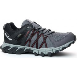Reebok TRAILGRIP RS 5.0 GTX BS5425 097e8a116