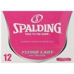 Spalding Flying Lady Soft