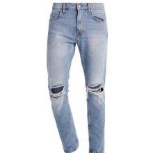 Tiger of Sweden Jeans Blau 455407