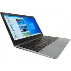 Umax VisionBook 12Wr UMM230125