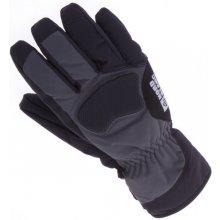 bc8ffe10eb5 Nordblanc NBWG3945 GRA pánské zimní rukavice