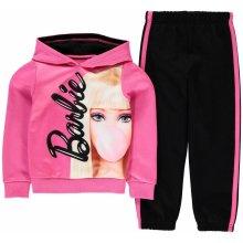 Character Jog Set InG72 Barbie
