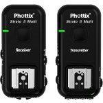 Phottix Strato II Nikon