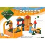 Genii Creation Dětská ložnice