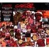 Gorillaz - The Singles Collection 2001-2011 / CD + DVD