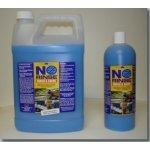 Optimum No Rinse Autošampon 220 ml