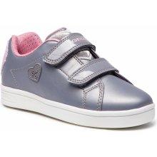 Dětská obuv od 1 100 do 1 400 Kč - Heureka.cz fd0ab7ca28