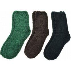 8e25d62db60 dámské chlupaté ponožky set typ 2 alternativy - Heureka.cz