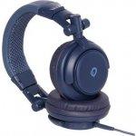 Co:Caine Headphone 07
