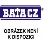ZBIROVIA Násada na motyky N120mm - 823, 825, 827, 3014