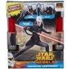 Hasbro Star Wars Rebels světelný meč