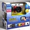 Digitální kamera Outdoor Sports 720P