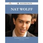 Nat Wolff 61 Success Facts - Everything you need to know about Nat Wolff - Murphy Rachel