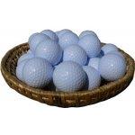 KINGBO golfové míčky 36 ks