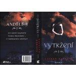 Andělé 3: Vytržení