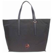 Calvin Klein dámská kabelka K60K602635001 černá 6a2824ef7c