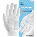 Wilson Staff Grip Plus 2014