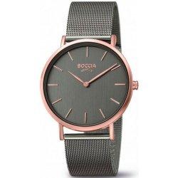 22304d71e3c damske hodinky Boccia - Nejlepší Ceny.cz