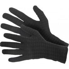Craft Warm Wool rukavice