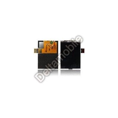 LCD displej LG E400 Optimus L3