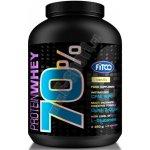 Fitco 70% Whey protein 2200 g