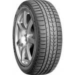Roadstone Winguard Sport 215/55 R16 97V