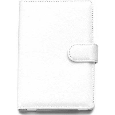 Pocketbook 0414 - white