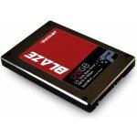 Patriot Blaze 120GB, PB120GS25SSDR