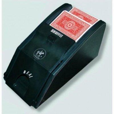 Piatnik Automatická míchačka karet s podávací botou