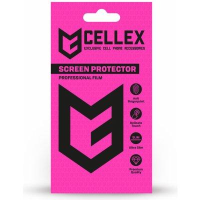 Ochranná fólie Cellex Sony Walkman