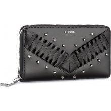 DIESEL Velká dámská peněženka Granato X05025 P1480 T8013