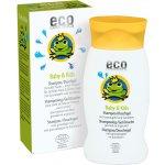 Eco Baby šampon /sprchový gel 200 ml