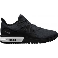 uk availability 18406 6f7ac NIKE AIR MAX SEQUENT 3