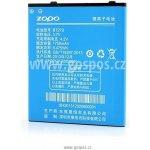 Baterie Zopo BT570