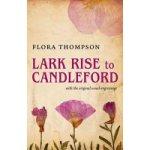 Lark Rise to Candleford - F. Thompson